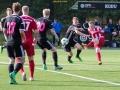 Nõmme Kalju FC U21 - Tartu FC Santos (15.07.16)-0309