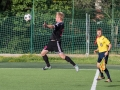 Nõmme Kalju FC U21 - Tartu FC Santos (15.07.16)-0314