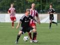 Nõmme Kalju FC U21 - Tartu FC Santos (15.07.16)-0317