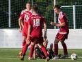 Nõmme Kalju FC U21 - Tartu FC Santos (15.07.16)-0321