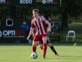 Nõmme Kalju FC U21 - Tartu FC Santos (15.07.16)-0335