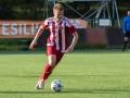 Nõmme Kalju FC U21 - Tartu FC Santos (15.07.16)-0339