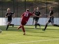 Nõmme Kalju FC U21 - Tartu FC Santos (15.07.16)-0345