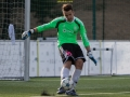 Nõmme Kalju FC U21 - Tartu FC Santos (15.07.16)-0350