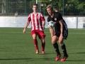 Nõmme Kalju FC U21 - Tartu FC Santos (15.07.16)-0353