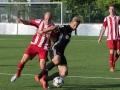 Nõmme Kalju FC U21 - Tartu FC Santos (15.07.16)-0355