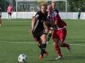 Nõmme Kalju FC U21 - Tartu FC Santos (15.07.16)-0360