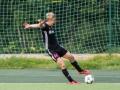 Nõmme Kalju FC U21 - Tartu FC Santos (15.07.16)-0371