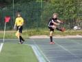 Nõmme Kalju FC U21 - Tartu FC Santos (15.07.16)-0375