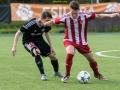 Nõmme Kalju FC U21 - Tartu FC Santos (15.07.16)-0379