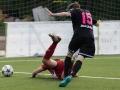 Nõmme Kalju FC U21 - Tartu FC Santos (15.07.16)-0384
