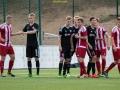Nõmme Kalju FC U21 - Tartu FC Santos (15.07.16)-0387