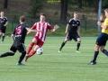 Nõmme Kalju FC U21 - Tartu FC Santos (15.07.16)-0392