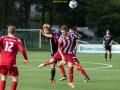 Nõmme Kalju FC U21 - Tartu FC Santos (15.07.16)-0394