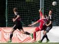 Nõmme Kalju FC U21 - Tartu FC Santos (15.07.16)-0404
