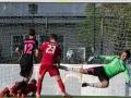 Nõmme Kalju FC U21 - Tartu FC Santos (15.07.16)-0405