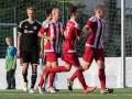 Nõmme Kalju FC U21 - Tartu FC Santos (15.07.16)-0412