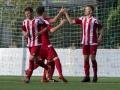 Nõmme Kalju FC U21 - Tartu FC Santos (15.07.16)-0413