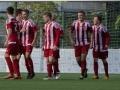Nõmme Kalju FC U21 - Tartu FC Santos (15.07.16)-0415