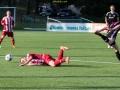 Nõmme Kalju FC U21 - Tartu FC Santos (15.07.16)-0427