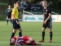 Nõmme Kalju FC U21 - Tartu FC Santos (15.07.16)-0428