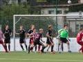 Nõmme Kalju FC U21 - Tartu FC Santos (15.07.16)-0437