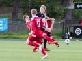 Nõmme Kalju FC U21 - Tartu FC Santos (15.07.16)-0445