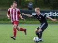Nõmme Kalju FC U21 - Tartu FC Santos (15.07.16)-0469