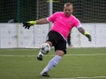 Nõmme Kalju FC U21 - Tartu FC Santos (15.07.16)-0470