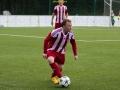 Nõmme Kalju FC U21 - Tartu FC Santos (15.07.16)-0474