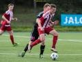 Nõmme Kalju FC U21 - Tartu FC Santos (15.07.16)-0477