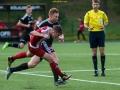 Nõmme Kalju FC U21 - Tartu FC Santos (15.07.16)-0481