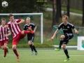 Nõmme Kalju FC U21 - Tartu FC Santos (15.07.16)-0484