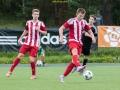 Nõmme Kalju FC U21 - Tartu FC Santos (15.07.16)-0491