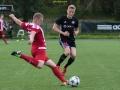 Nõmme Kalju FC U21 - Tartu FC Santos (15.07.16)-0493