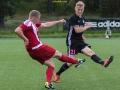Nõmme Kalju FC U21 - Tartu FC Santos (15.07.16)-0495