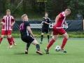 Nõmme Kalju FC U21 - Tartu FC Santos (15.07.16)-0504