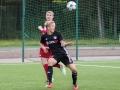Nõmme Kalju FC U21 - Tartu FC Santos (15.07.16)-0515