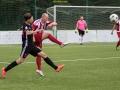 Nõmme Kalju FC U21 - Tartu FC Santos (15.07.16)-0517