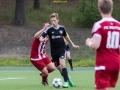 Nõmme Kalju FC U21 - Tartu FC Santos (15.07.16)-0521