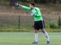 Nõmme Kalju FC U21 - Tartu FC Santos (15.07.16)-0526