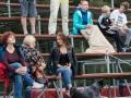 Nõmme Kalju FC U21 - Tartu FC Santos (15.07.16)-0549