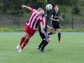Nõmme Kalju FC U21 - Tartu FC Santos (15.07.16)-0554