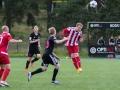 Nõmme Kalju FC U21 - Tartu FC Santos (15.07.16)-0556