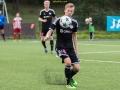 Nõmme Kalju FC U21 - Tartu FC Santos (15.07.16)-0557