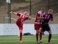 Nõmme Kalju FC U21 - Tartu FC Santos (15.07.16)-0567