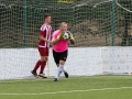 Nõmme Kalju FC U21 - Tartu FC Santos (15.07.16)-0569