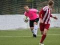 Nõmme Kalju FC U21 - Tartu FC Santos (15.07.16)-0572