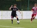 Nõmme Kalju FC U21 - Tartu FC Santos (15.07.16)-0581