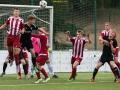 Nõmme Kalju FC U21 - Tartu FC Santos (15.07.16)-0591